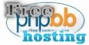Free phpBB3 forum Hosting